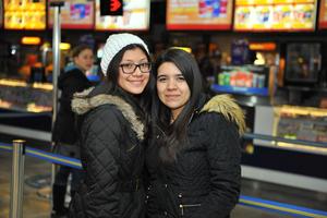22012018 Judith y Samantha.