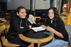22012018 Isabel y Cecilia.