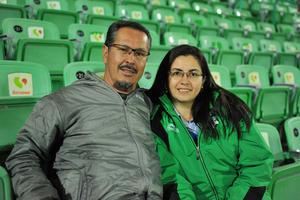 21012018 Manuel y Mili.