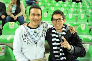 21012018 Diego y Luigi.