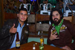 22012018 Luis y Eduardo.