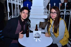 22012018 Luis y Alicia.