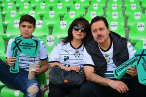 Familia FernAndez HernAndez