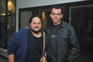 23012018 Juan y Miguel.
