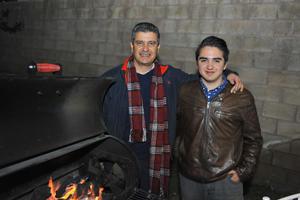 23012018 Eduardo y Daniel.