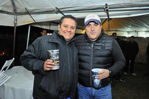 23012018 Bernardo y Humberto.
