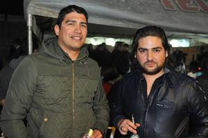 23012018 Rubén y Michel.