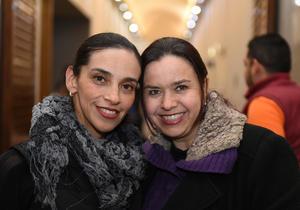 24012018 Rosy y Anabel Rivera.