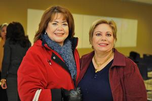 24012018 Lupita y Marisa.