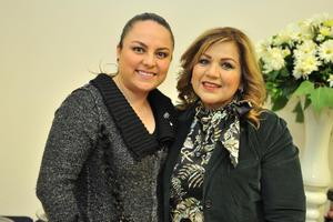 24012018 Blanca y Verónica.