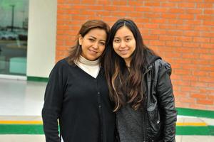 24012018 Ara y Emily.