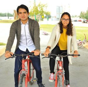 24012018 Luis y Andrea.