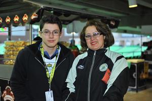 27012018 Jorge y Margarita.