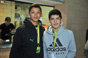 27012018 Erick y Jorge.