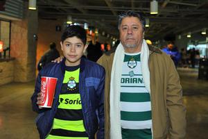 27012018 Luis M. y Flavio.