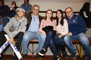 29012018 En familia.