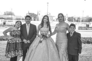 28012018 Familia Salazar López. - Photobox