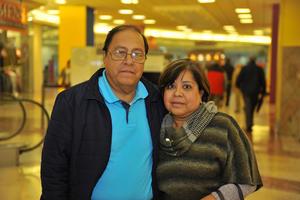 29012018 Andrés y Carmen.