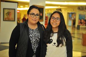 29012018 Alicia y Andrea.