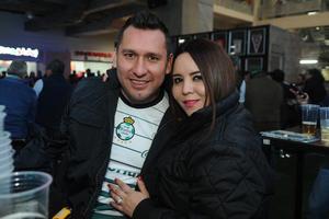30012018 Jorge y Tania.