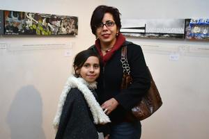 30012018 Sofía y Berenice.
