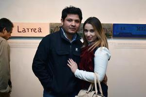 30012018 Antonio y Berenice.