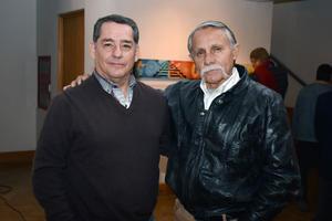 30012018 Sergio y Libra.