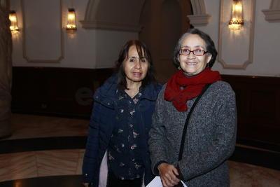 Guadalupe y Ezperanza-