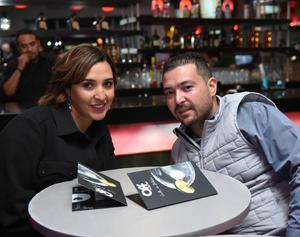 31012018 Isabel y Andrés.