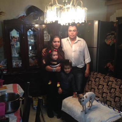 01022018 Familia Quiñones.