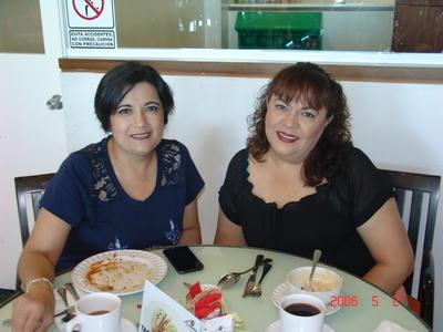01022018 Soraya y Claudia.
