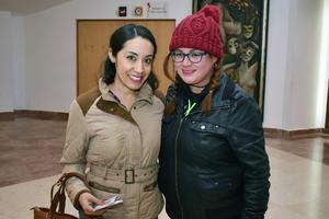 01022018 Mónica y Gaby.