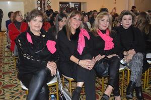 03022018 Patricia Díaz Flores.