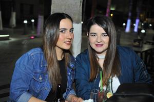 03022018 Karla y Carolina.