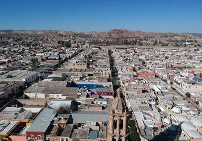 México no producía fierro, todo se traía de España por lo que tras este cierre en el comercio del fierro en 1825, se empezó a ver la necesidad de producirlo en el país, al ser fundamental para la economía.