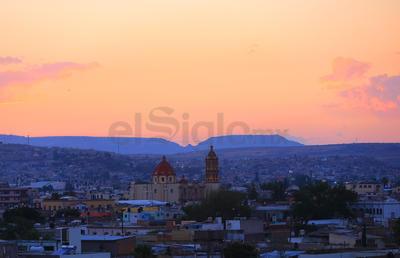 El Cerro de Mercado es uno de los principales iconos para quienes habitan esta tierra y está vinculado al proceso histórico de la ciudad.