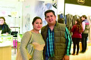 05022018 Rosa Ríos y David Ramos.