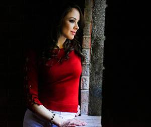 Paulina Villarreal 7