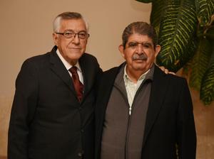 08022018 Pedro Monarrez y Juan Pablo Castillo.