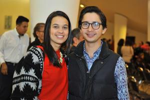 08022018 Alicia y Fernanda.