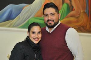 08022018 Yocelyn y Jorge.
