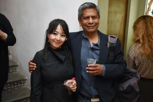 08022018 Claudia y Gustavo.