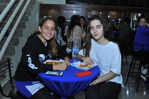 09022018 Romina y Andrea.