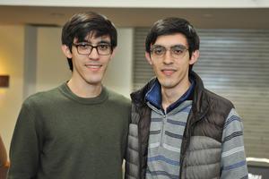10022018 Antonio y Carlos.