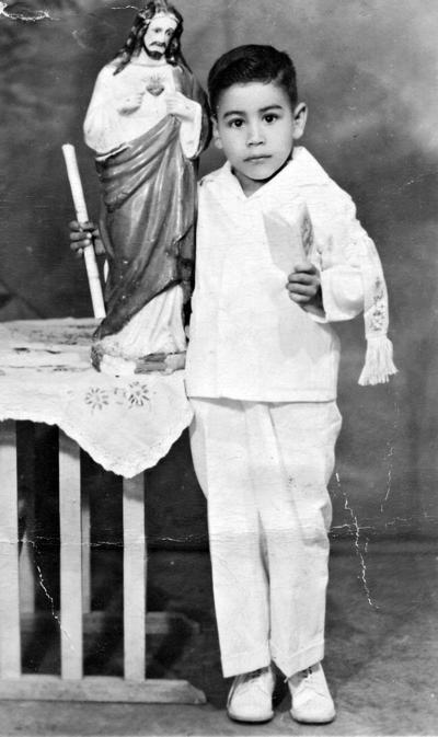 11022018 Carlos Anaya Boone en 1947