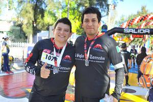 12022018 Juve y Juan.
