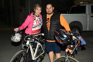 11022018 Laura y Jorge.