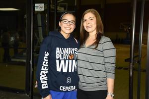 12022018 Ximena Cepeda y Vicky de Cepeda.
