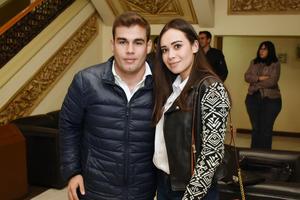 13022018 Gustavo y Fernanda.