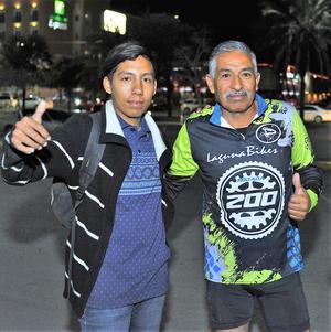 13022018 Jorge y Bernardo.